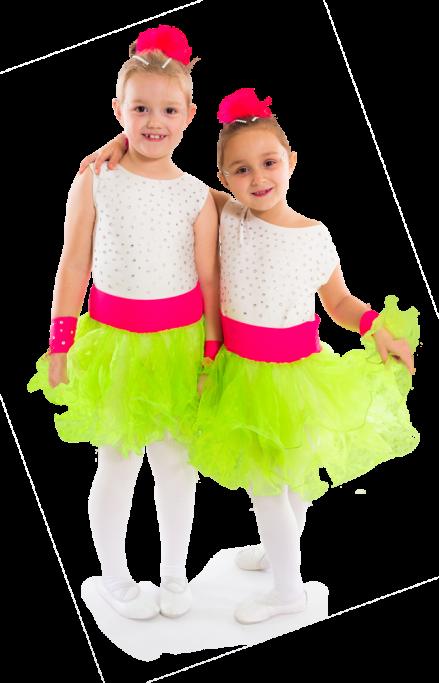 taniec-dzieci